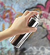 nyc_graffiti